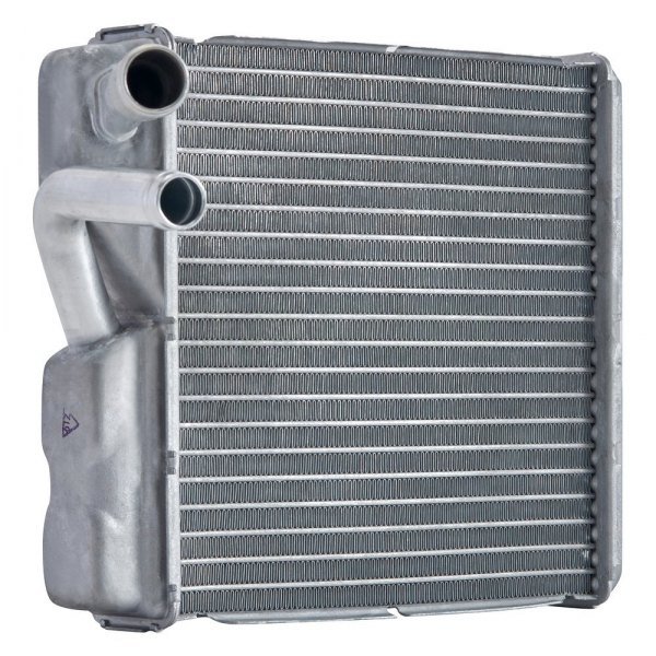 HVAC Heater Core Front TYC 96057