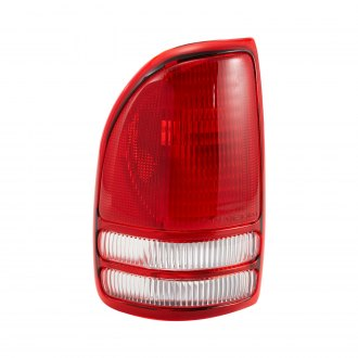 2001 dodge dakota lights headlights tail lights leds. Black Bedroom Furniture Sets. Home Design Ideas