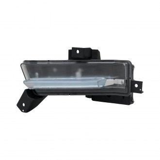 2018 Chevy Camaro Accessory Lighting   LED, Interior — CARiD.com