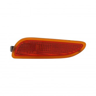 TYC® - Factory Replacement Signal Lights