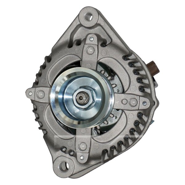 For Alternator 130A TYC 2-11390 for Acura TSX 2009-2014 Honda Accord 2008-2012