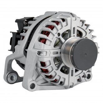 2011 Chevy Cruze Replacement Starters, Alternators & Batteries