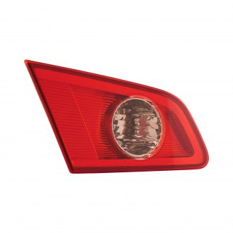 TYC® - Driver Side Replacement Backup Light