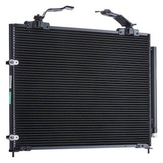 New OEM Honda Pilot Acura MDX Air Conditioner Evaporator AC Core Rear A//C Dealer