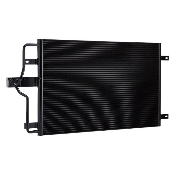 TYC 3377 Replacement Condenser