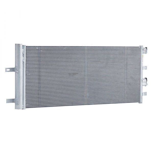 TYC 4211 Replacement A//C Condenser