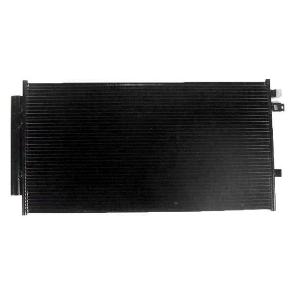 TYC 4921 Jeep Renegade Replacement Condenser
