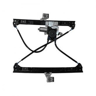 TYC® - Power Window Regulator