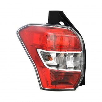 11 6598 00_6 2015 subaru forester custom & factory tail lights carid com  at bakdesigns.co