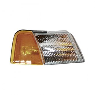 TYC® - Replacement Turn Signal/Corner Light