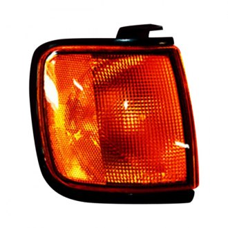 TYC® - Passenger Side Replacement Turn Signal/Corner Light