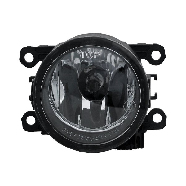 tyc mitsubishi eclipse 2006 replacement fog light. Black Bedroom Furniture Sets. Home Design Ideas