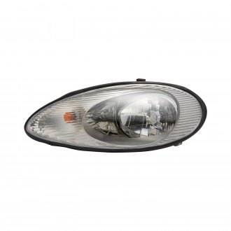 20 5060 00_6 1999 mercury sable custom & factory headlights carid com  at reclaimingppi.co