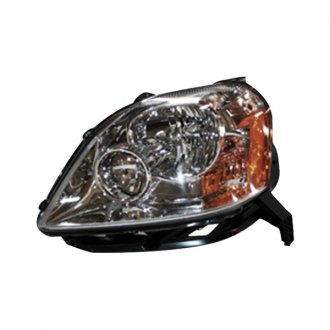 20 6598 00_6 2007 ford five hundred custom & factory headlights carid com  at gsmx.co
