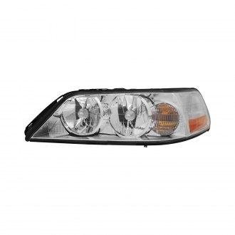 20 6786 00_6 2003 lincoln town car custom & factory headlights carid com  at reclaimingppi.co
