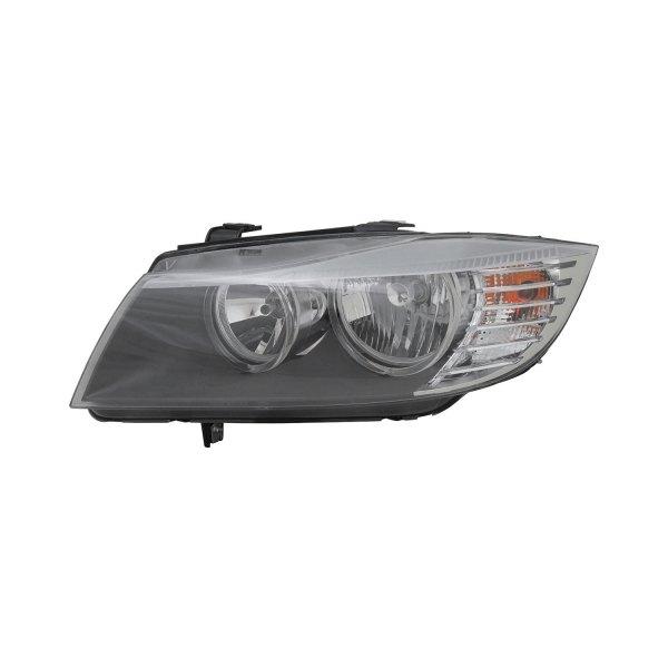 2011 bmw 3 series headlights-5094