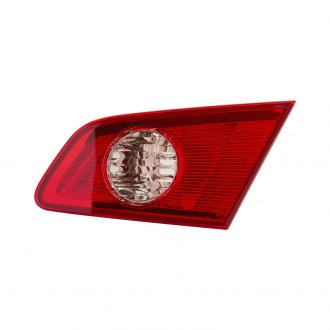 TYC® - Passenger Side Replacement Backup Light