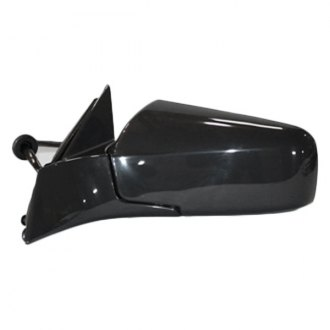 TYC® - Driver Side Manual Mirror