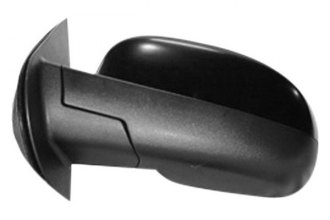 TYC® - Power Side Mirror
