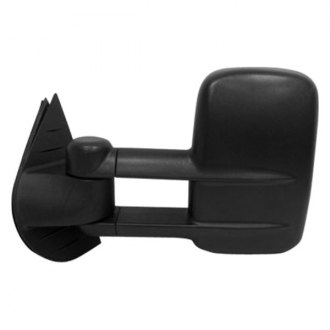 TYC® - Towing Mirrors