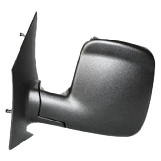 TYC® - Side View Mirrors