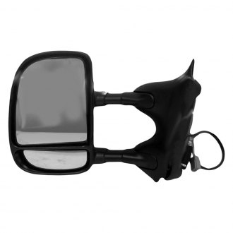 TYC® - Power Towing Mirror