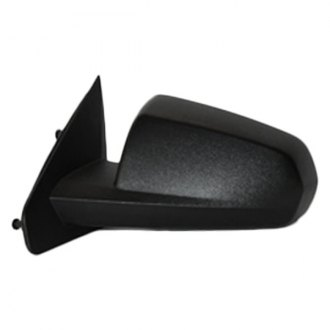 TYC® - Power Side View Mirror (Non-Foldaway)