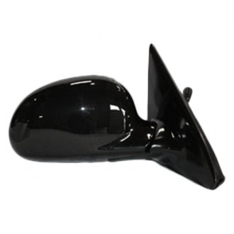 TYC® - Side View Mirror (Non-Heated)