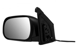 TYC® 5280032 - Driver Side Power Mirror