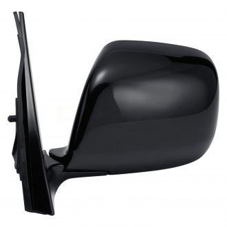 TYC® - Power Side View Mirrors