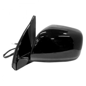 TYC® - Power Side View Mirror (Foldaway)