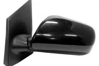 TYC® - Manual Side Mirror