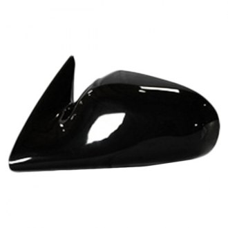 TYC® - Power Side View Mirror (Non-Heated)