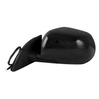 TYC® - Power Side View Mirror