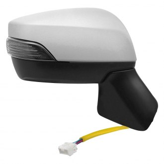 7430351_6 subaru outback side view mirrors custom, replacement carid com retrac mirrors wiring diagram at crackthecode.co