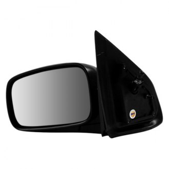TYC® - Side View Mirror (Foldaway)