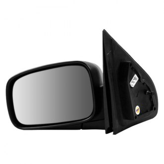 TYC® - Side View Mirror