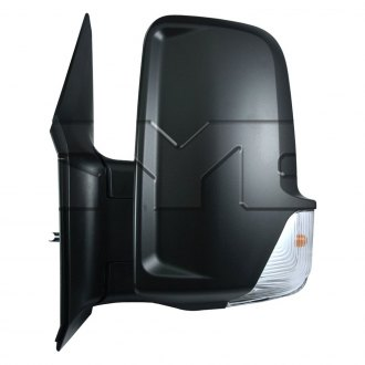 TYC® - Towing Mirror