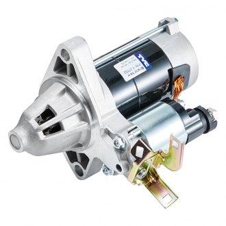 1999 honda cr v fuse diagram 1999 honda cr v starter wiring 1999 honda cr-v replacement starters   solenoids, drives ...