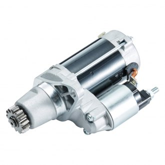 Toyota Camry Replacement Starters   Solenoids, Drives – CARiD com