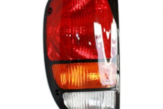 TYC® 11-3238-01 - Driver Side Replacement Tail Light