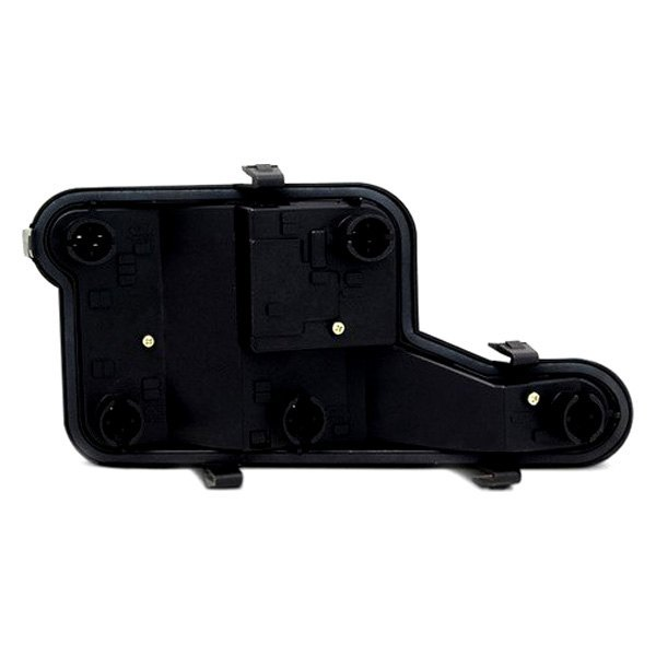 TYC® - Driver Side Tail Light Connector Plate