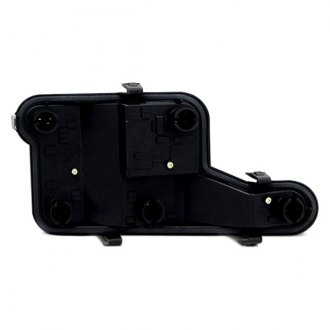 TYC - Tail Light Connector Plate