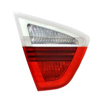 TYC® - Inner Replacement Back Up Light