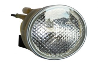 TYC® - Replacement Back Up Light