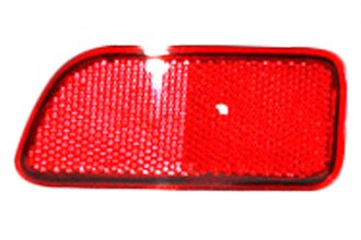 TYC® - Replacement Reflector