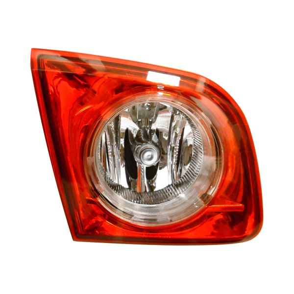 TYC® - Driver Side Inner NSF Certified Replacement Tail Light