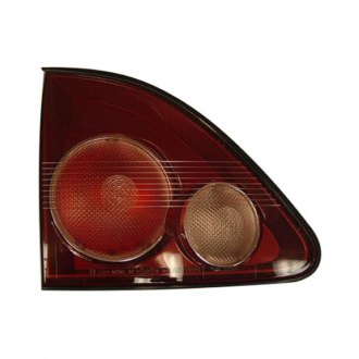 TYC® - Inner Replacement Tail Light (OE Part)