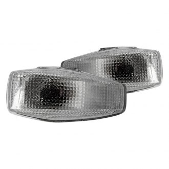TYC® - Side Marker Lights