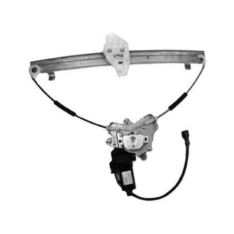 2000 hyundai elantra replacement doors components for 2000 hyundai elantra window regulator